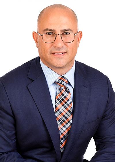 Florida Surety Bond Attorney